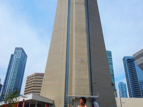 Canada (23)