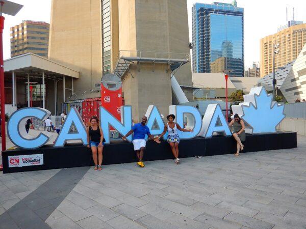 Canada (31)