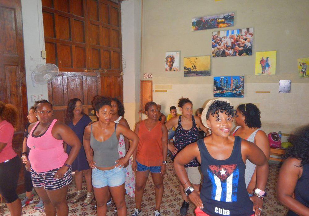 Cuba (25)