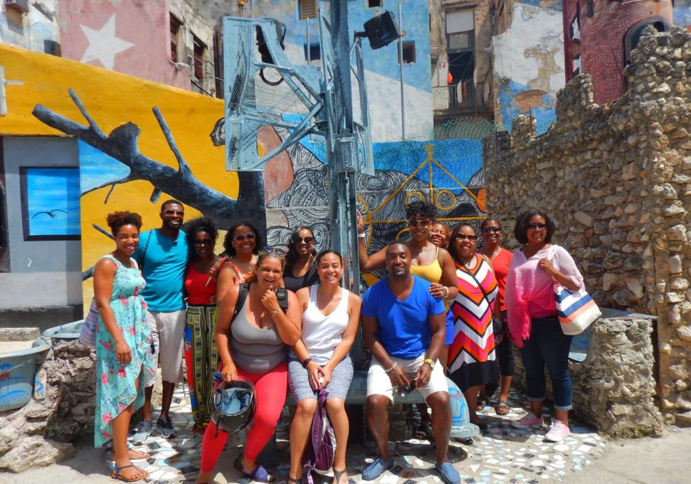 Cuba (6)