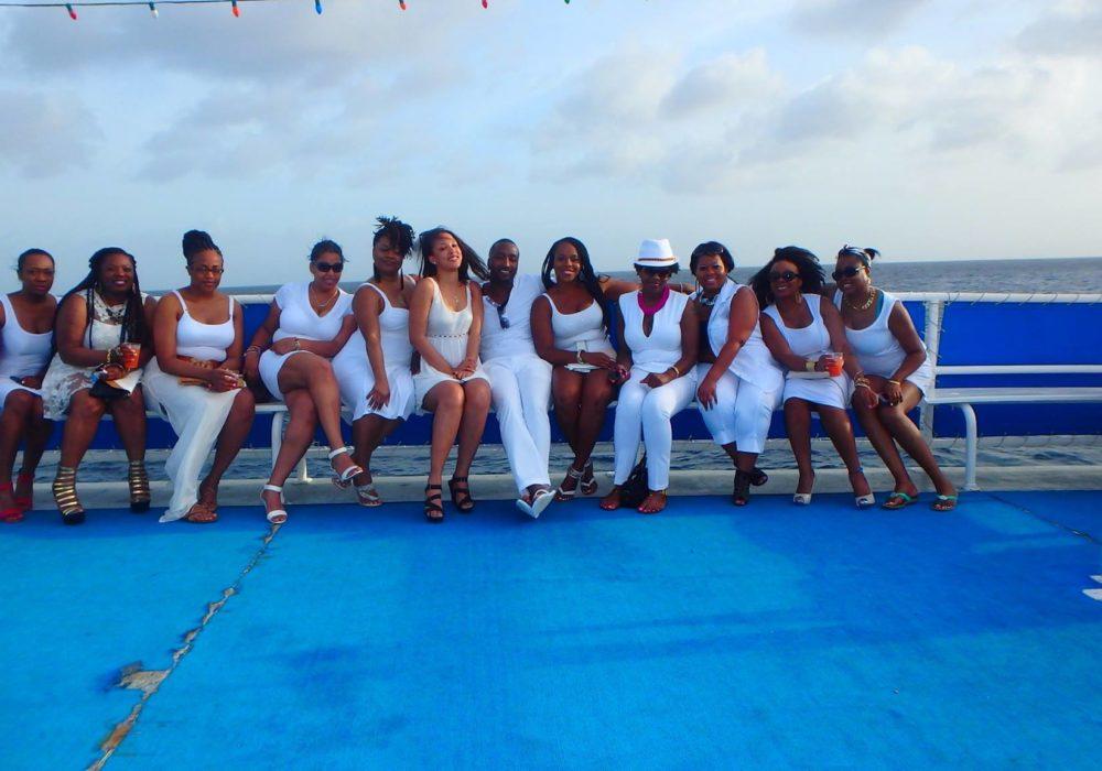 Curacao (12)