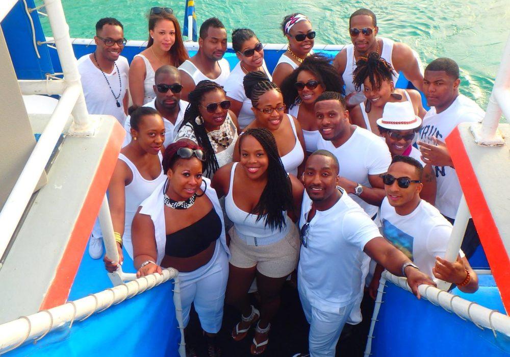 Curacao (2)