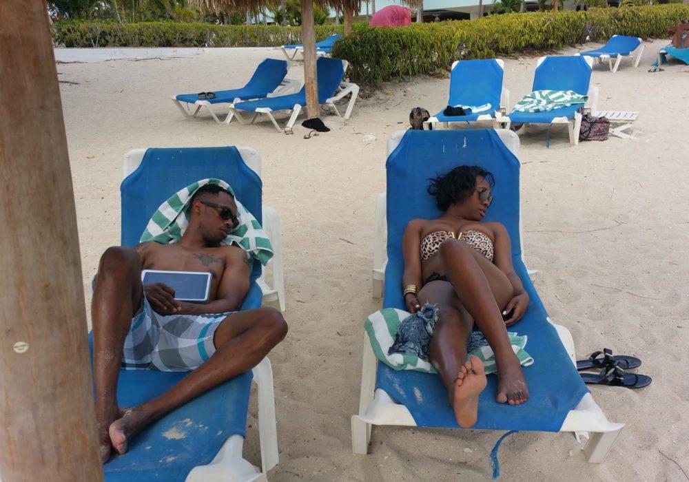 Curacao (23)