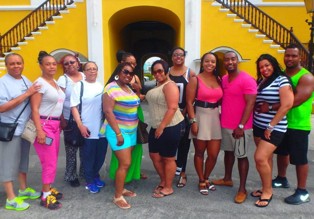 Curacao (3)