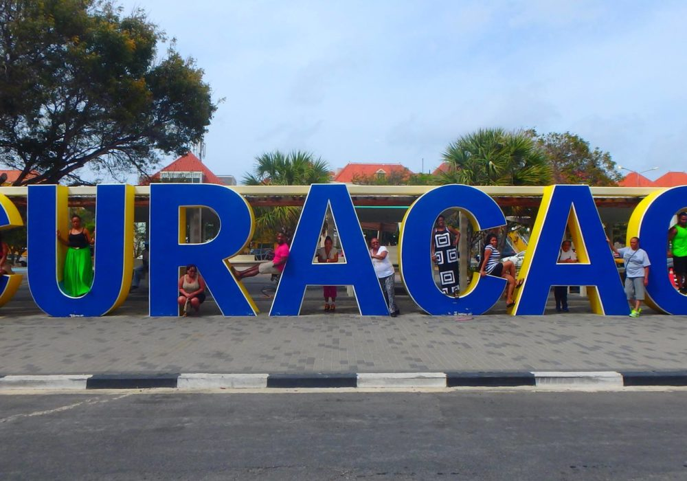 Curacao (4)