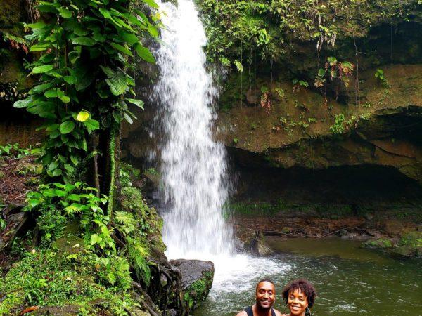 Dominica (108)