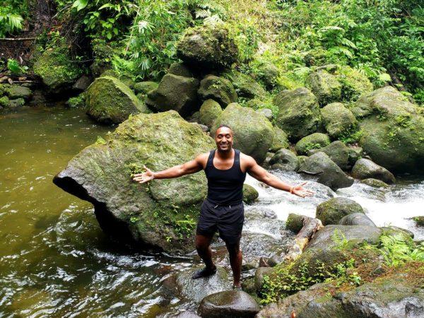 Dominica (109)