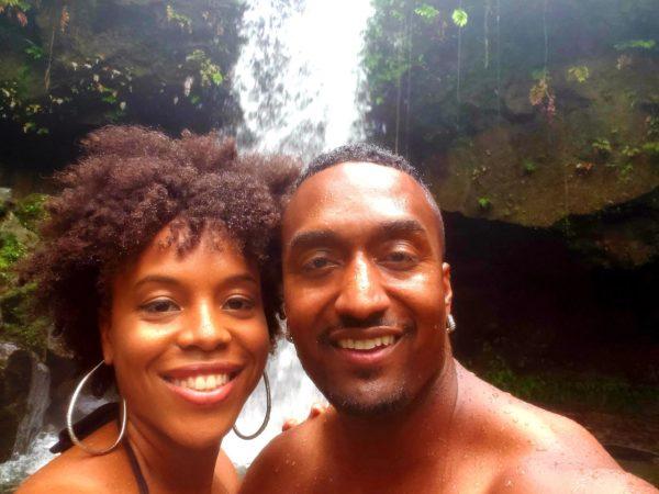 Dominica (11)