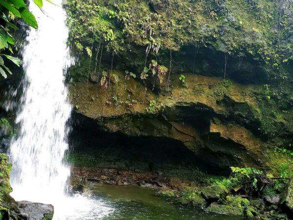 Dominica (112)