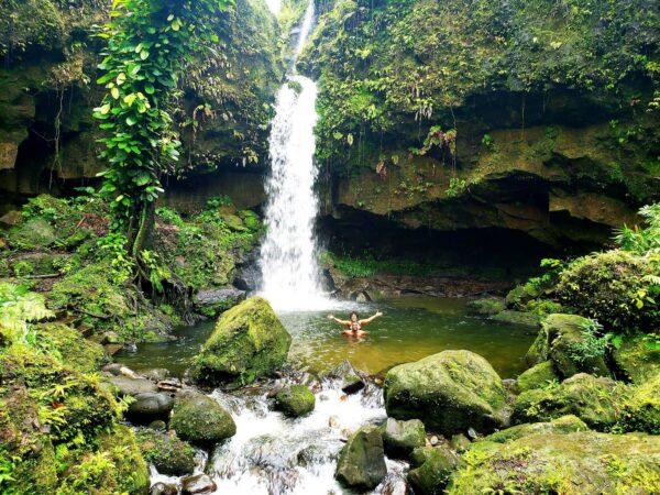 Dominica (116)
