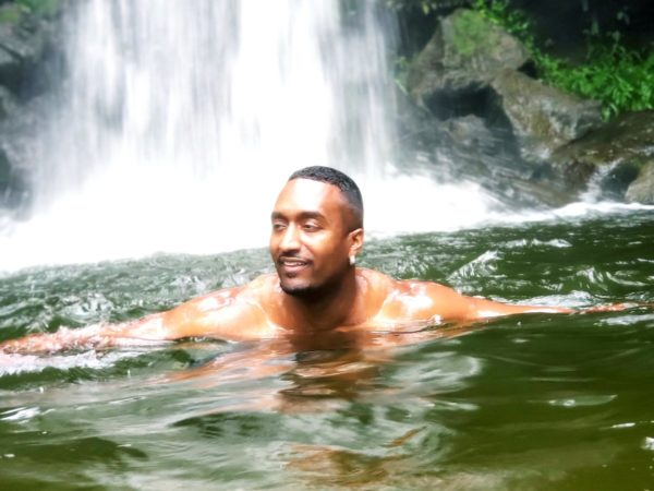 Dominica (119)