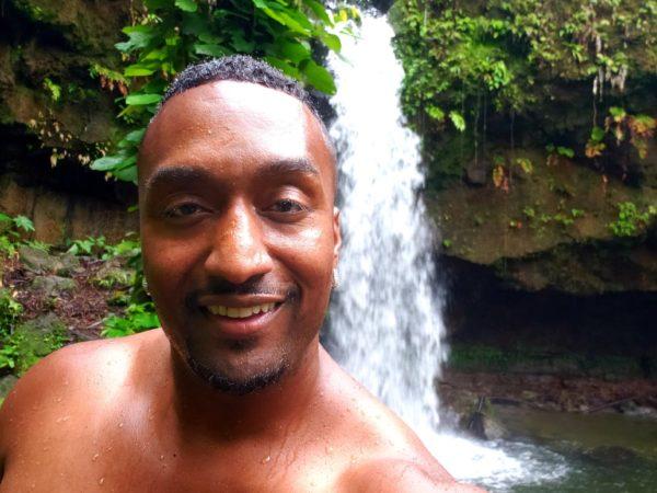 Dominica (12)