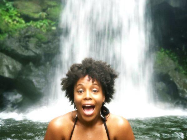 Dominica (121)