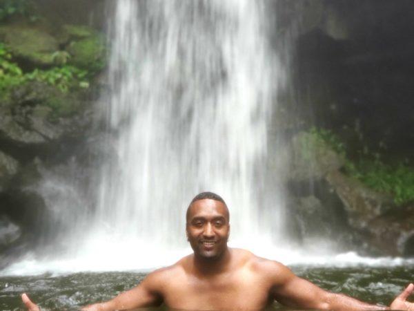Dominica (124)
