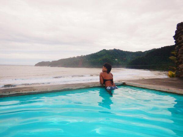 Dominica (132)
