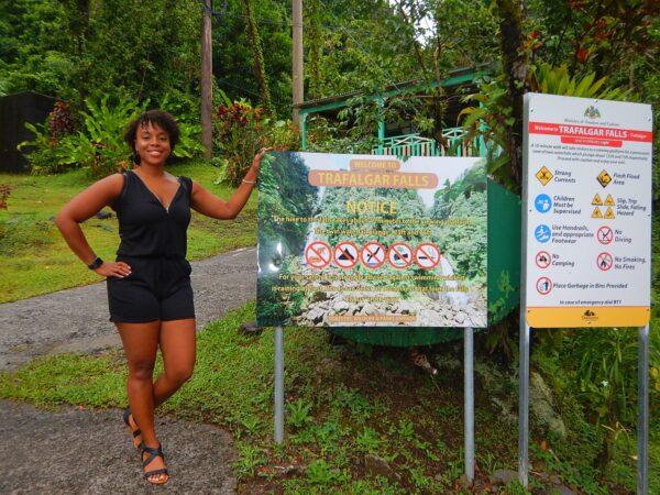 Dominica (23)