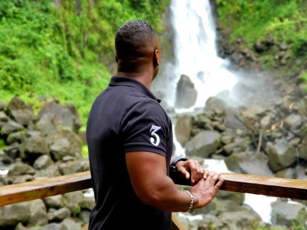 Dominica (25)