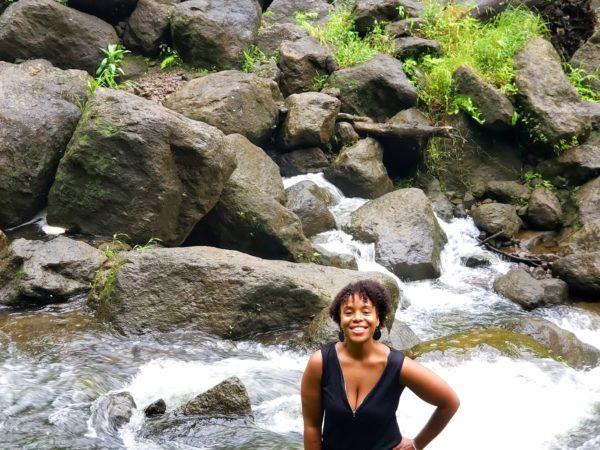 Dominica (27)