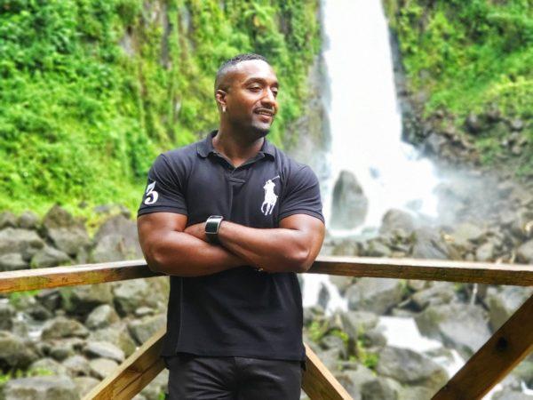 Dominica (29)