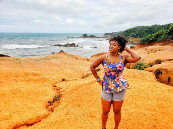 Dominica (3)