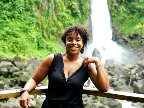 Dominica (34)