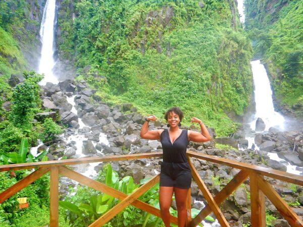 Dominica (36)