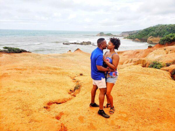 Dominica (4)