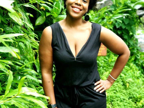 Dominica (43)