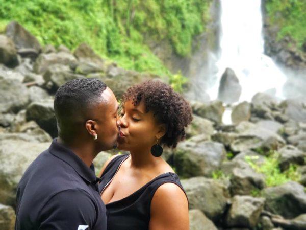 Dominica (44)