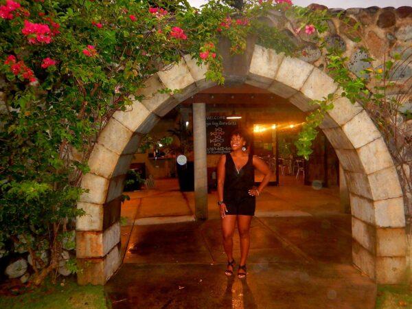 Dominica (46)