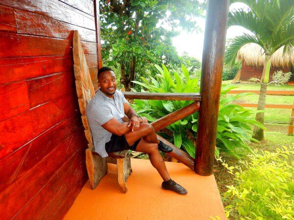 Dominica (51)