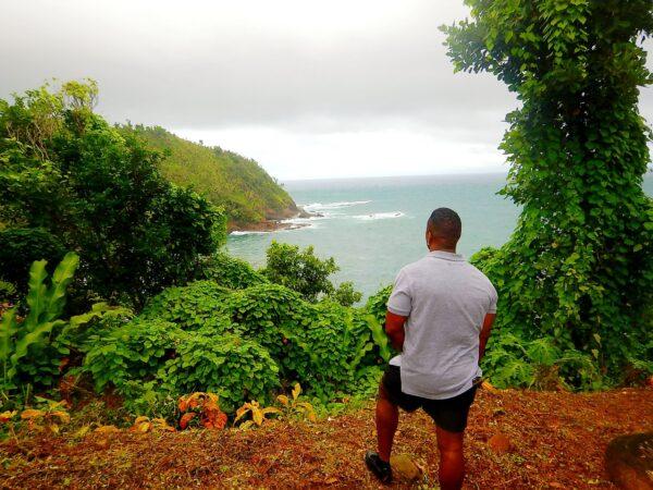 Dominica (64)