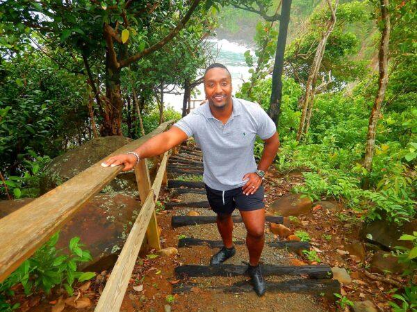 Dominica (65)