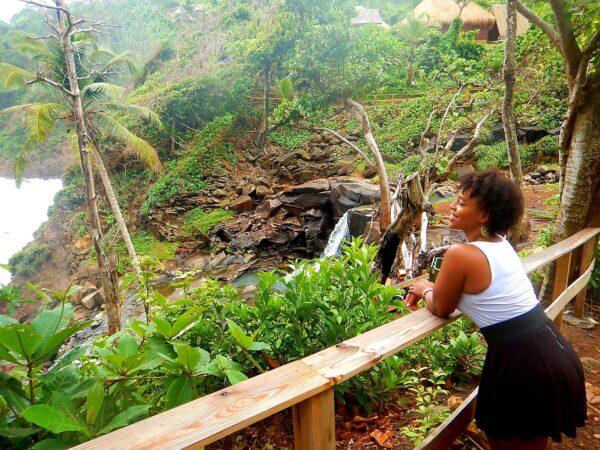 Dominica (67)