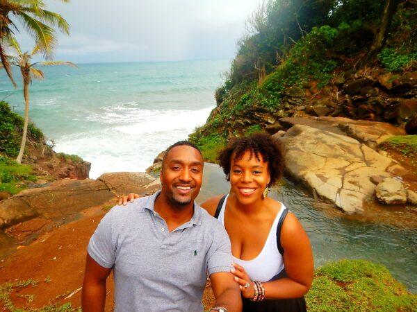 Dominica (68)