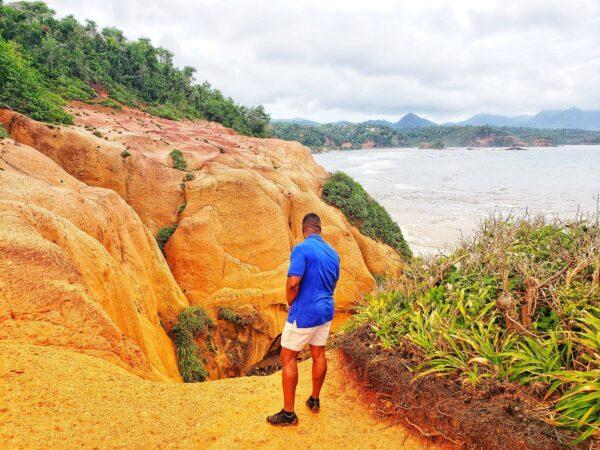 Dominica (7)