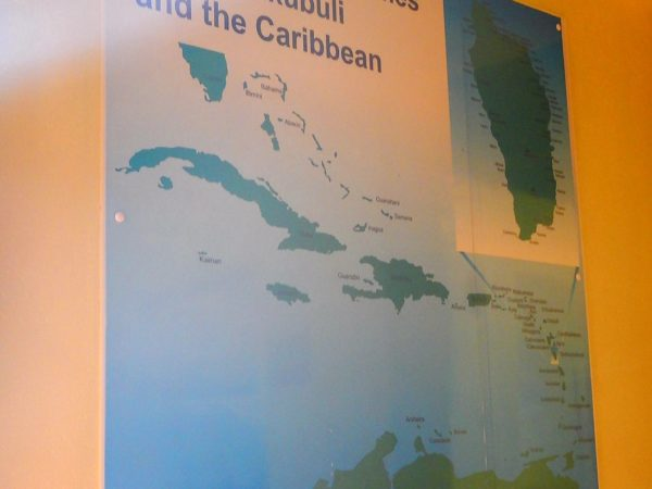 Dominica (74)