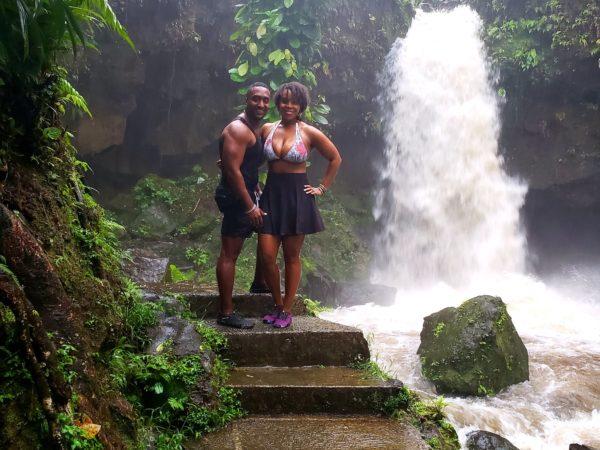 Dominica (85)