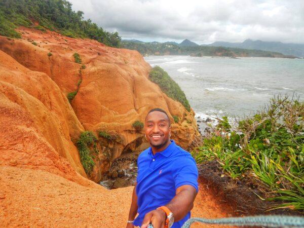 Dominica (9)