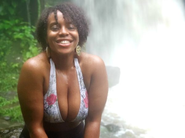 Dominica (91)