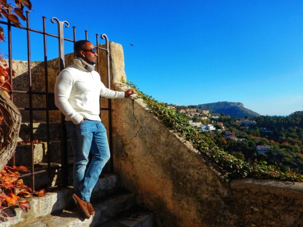 French Riviera (2)