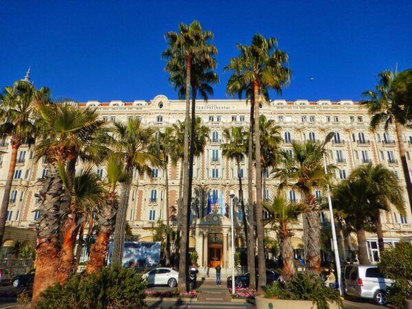 French Riviera (27)