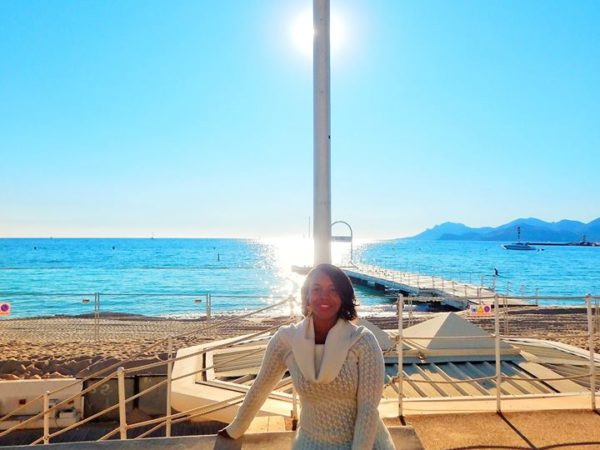 French Riviera (28)