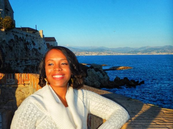 French Riviera (36)