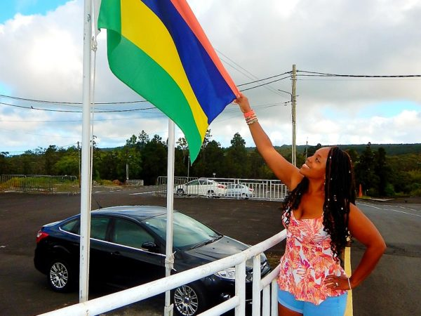 Mauritius Flag (65)