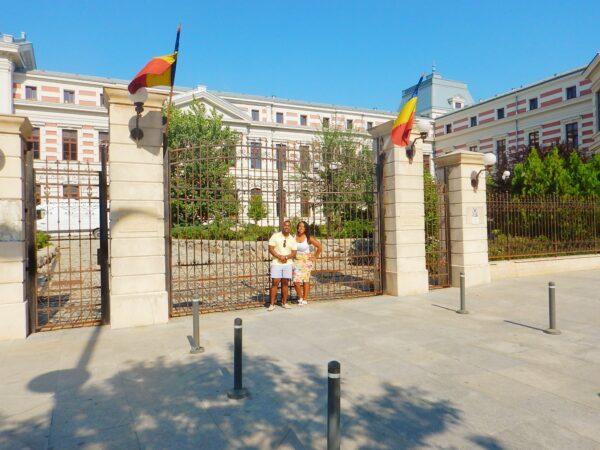 Romania 2018 (24)