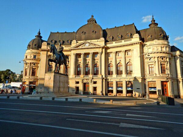Romania 2018 (33)
