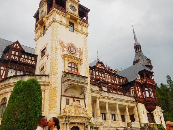 Romania 2018 (68)