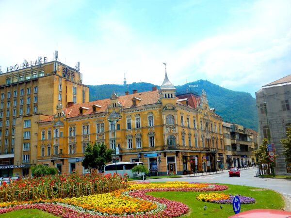 Romania 2018 (74)