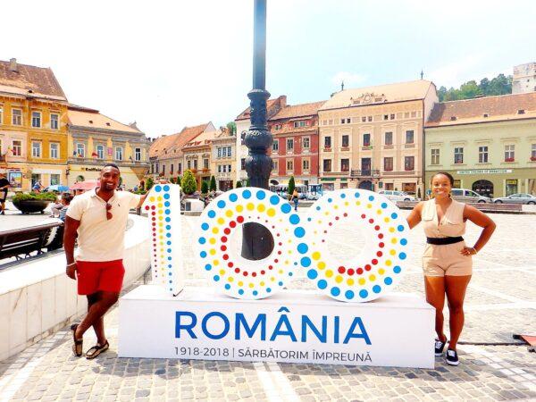 Romania 2018 (77)